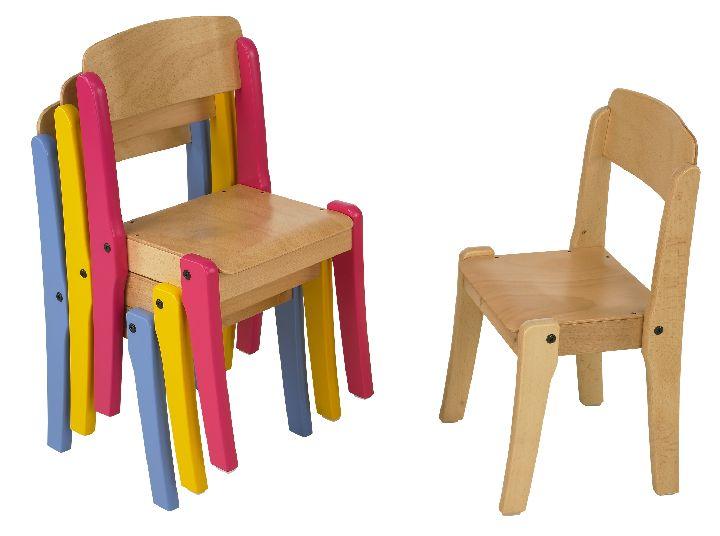 chaise empilable mobilier scolaire espace mobilier petite enfance vachoux cr ateur d 39 espaces. Black Bedroom Furniture Sets. Home Design Ideas